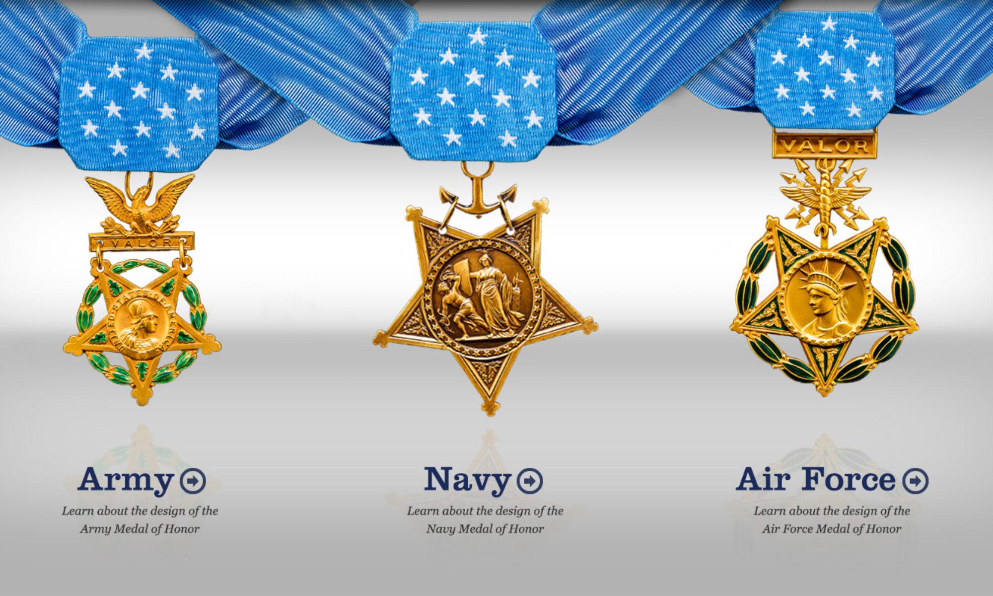 legion of valor annual convention